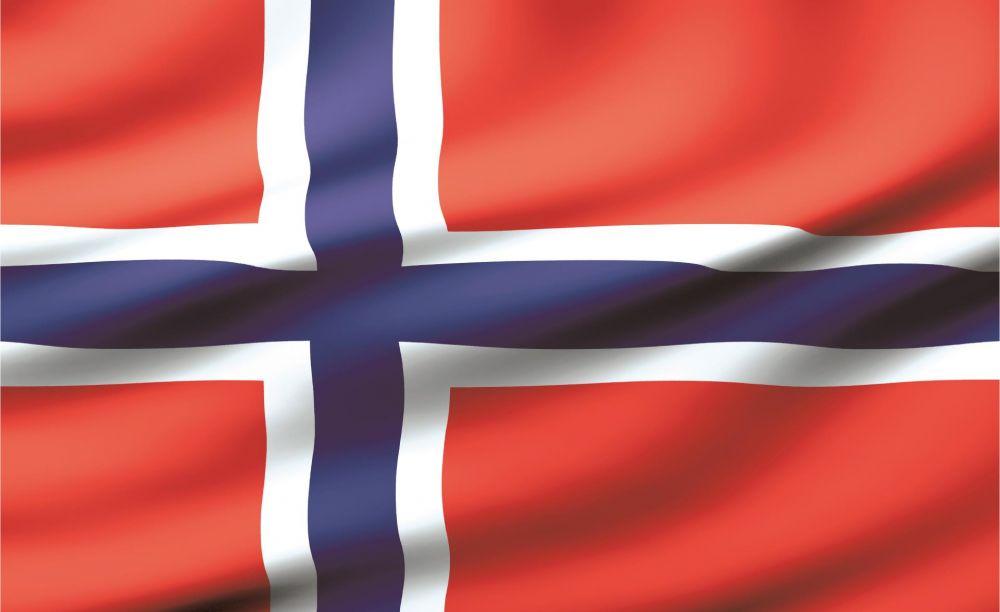 Tłumacz przysięgły języka norweskiego online