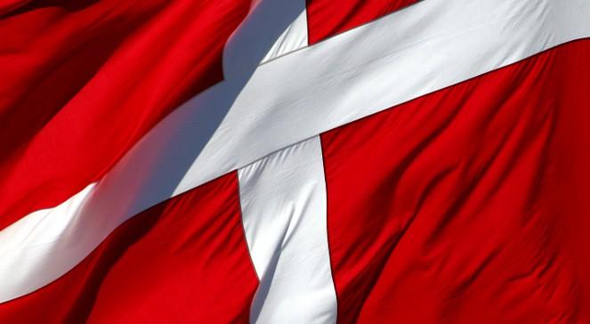 Tłumacz przysięgły języka duńskiego online