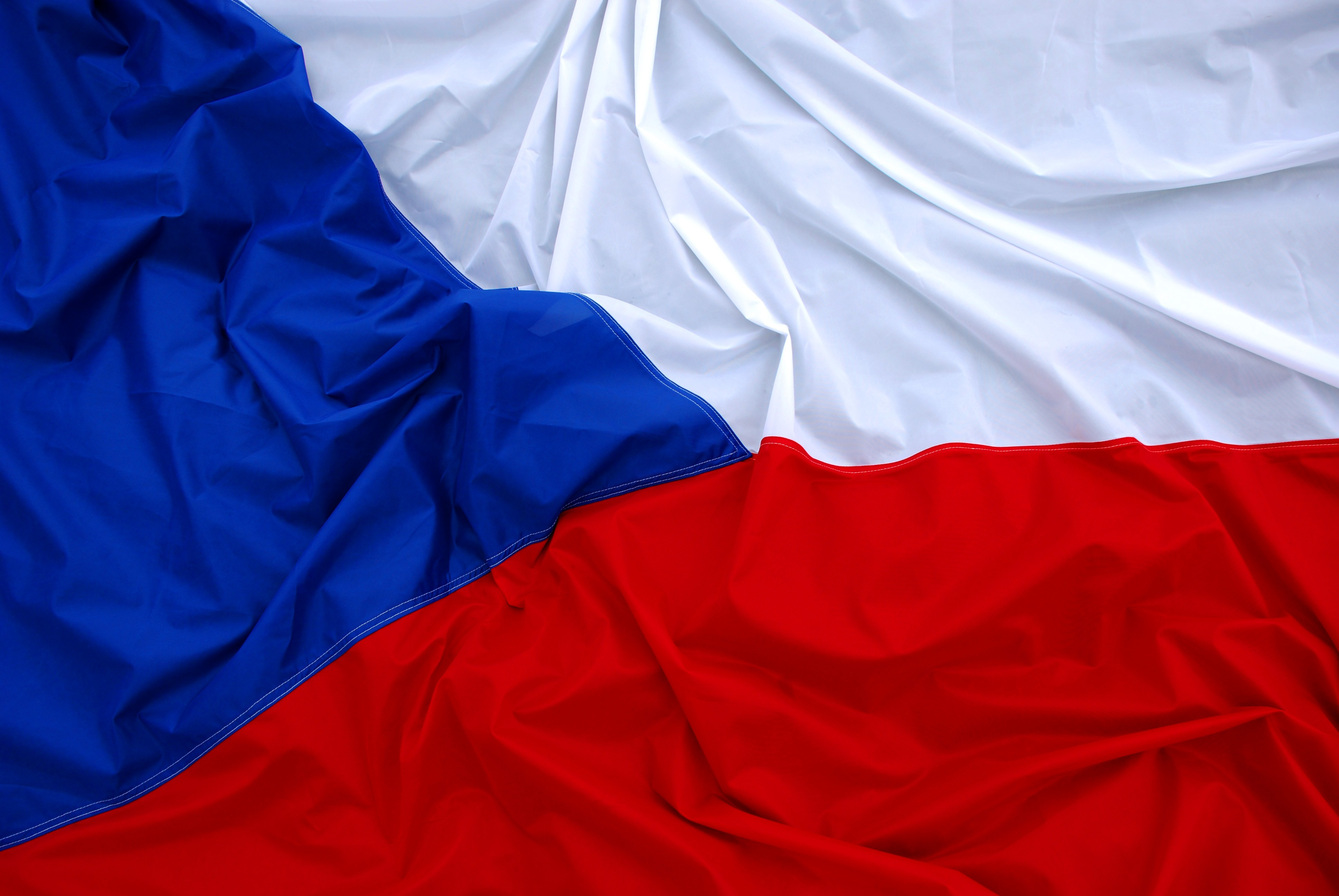 Tłumacz przysięgły języka czeskiego online
