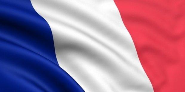 Tłumacz przysięgły języka francuskiego online