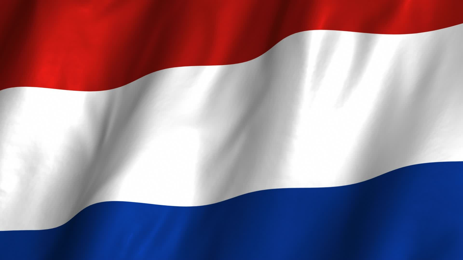 Tłumacz przysięgły języka holenderskiego online
