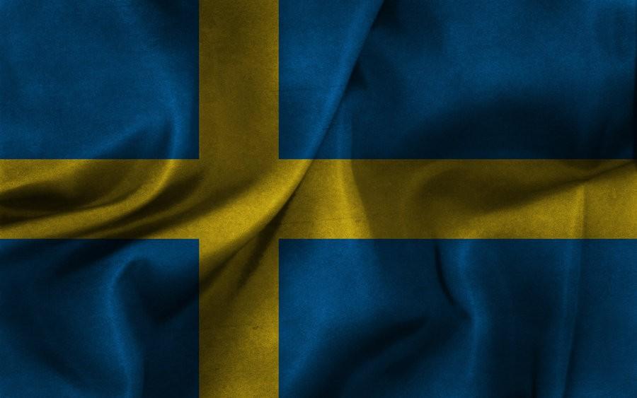 Tłumacz przysięgły języka szwedzkiego online