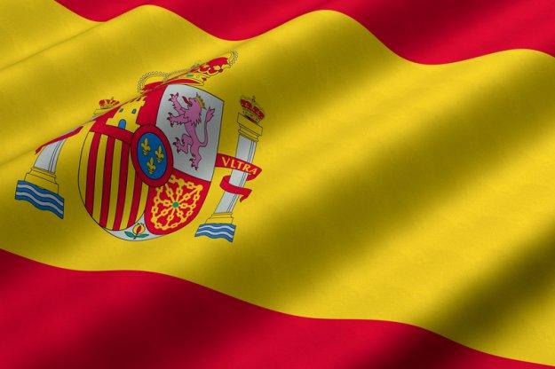 Tłumacz przysięgły języka hiszpańskiego online