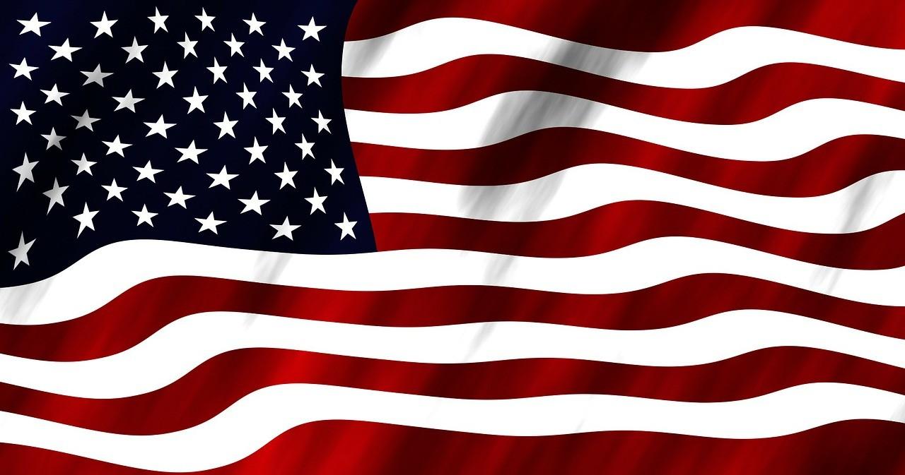 Tłumaczenie dokumentów samochodowych z USA online