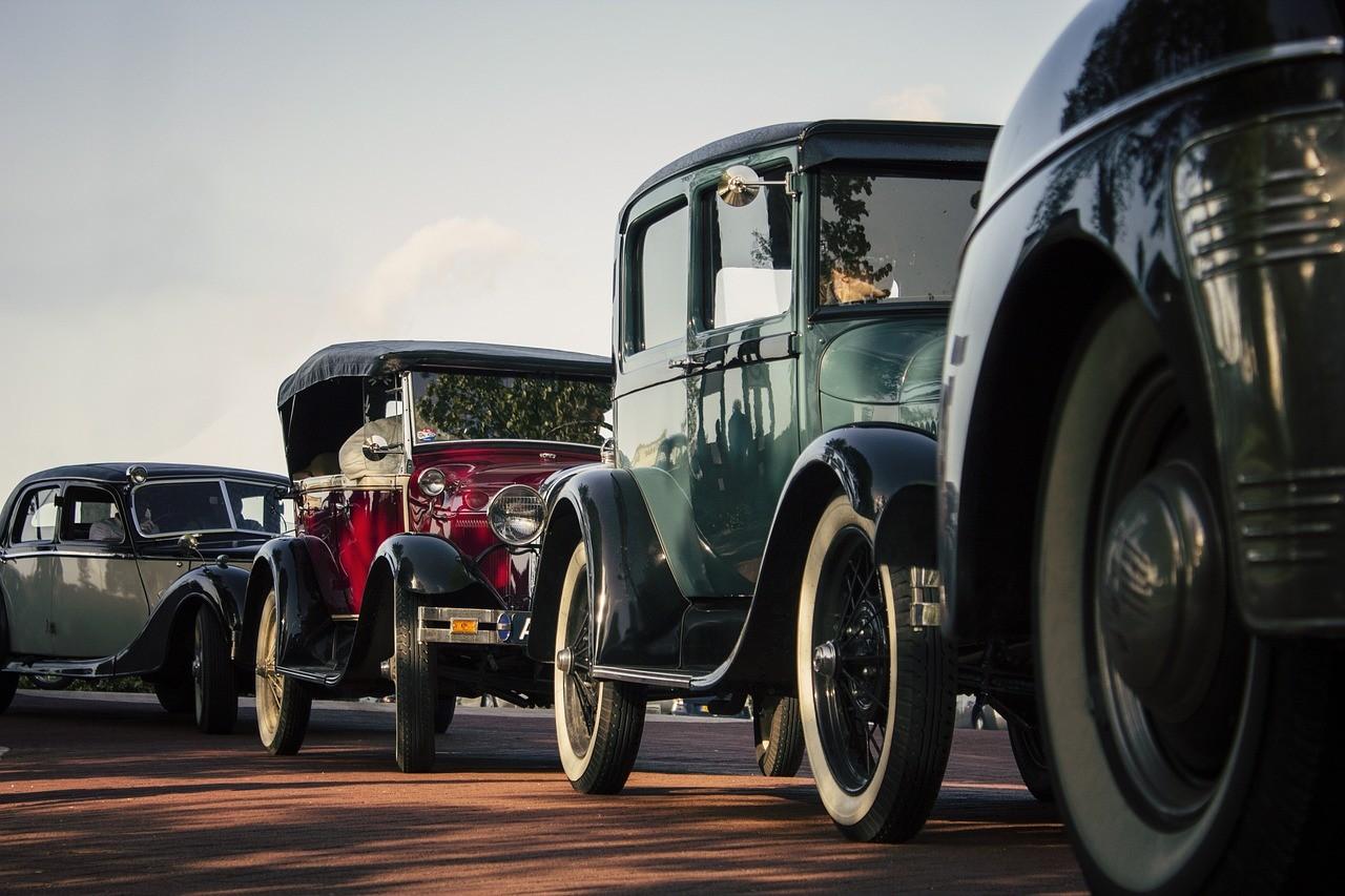 Tłumaczenie szwedzkich dokumentów samochodowych online