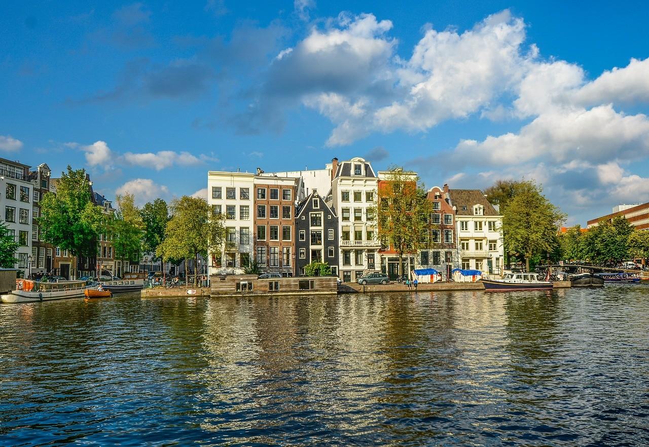Tłumaczenia niderlandzkich dokumentów samochodowych online