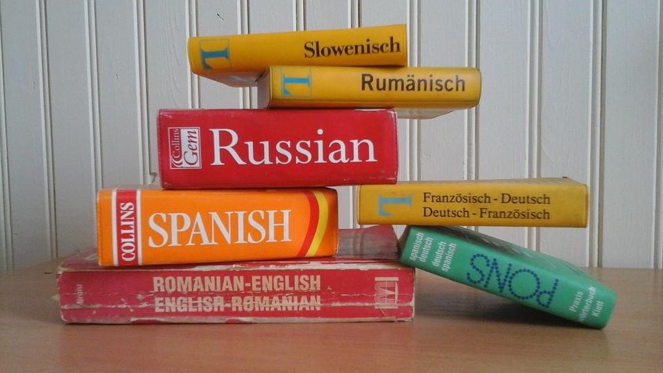 Trudne tłumaczenia online - biuro tłumaczeń